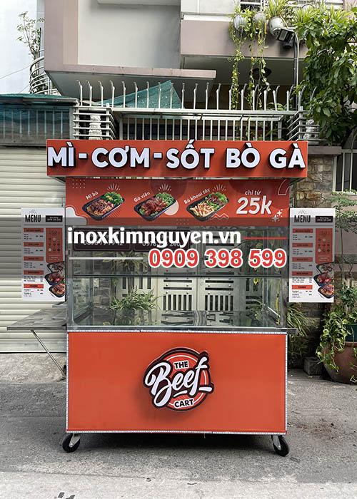 xe-ban-com-mi-1m5-sp635-0622-2