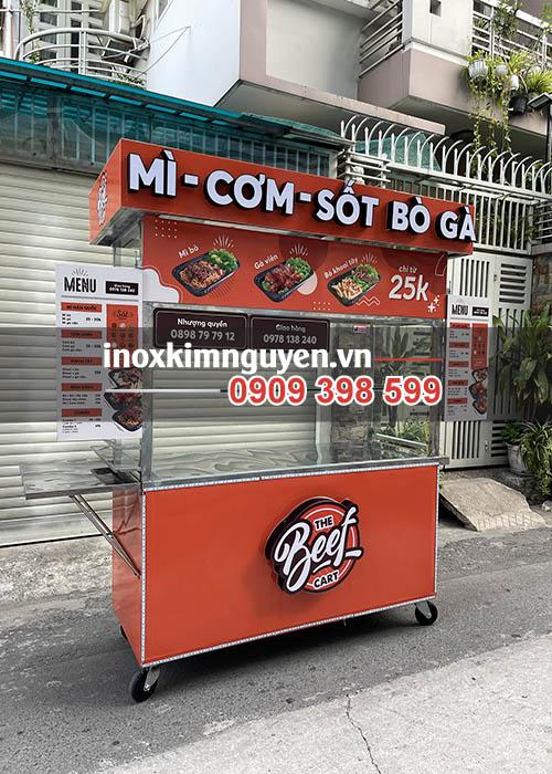 xe-ban-com-mi-1m5-sp635-0622