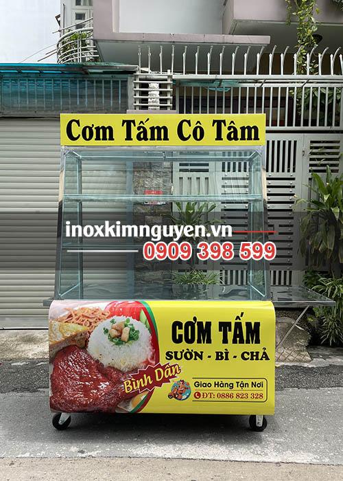 xe-ban-com-tam-1m4-sp636-0723-1