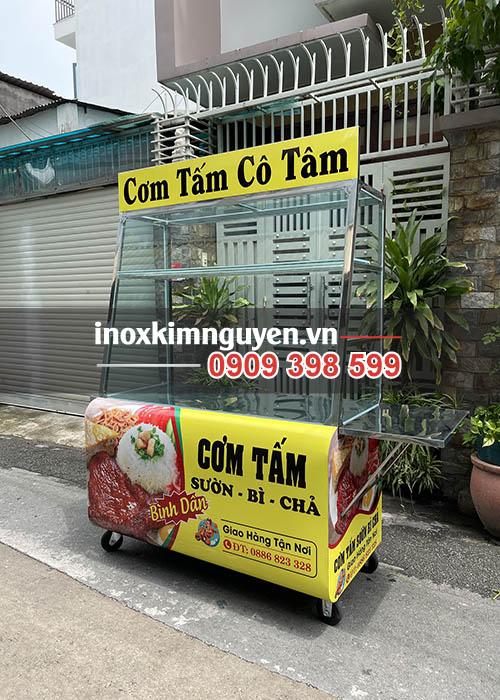 xe-ban-com-tam-1m4-sp636-0723-2