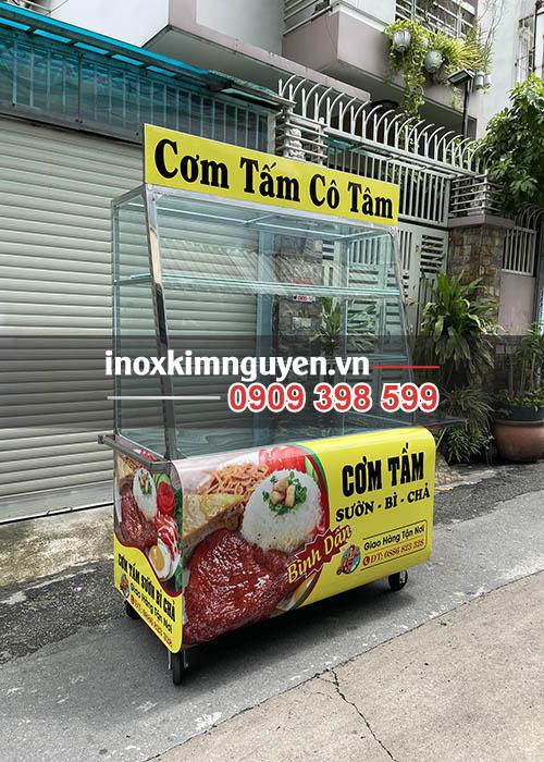 xe-ban-com-tam-1m4-sp636-0723