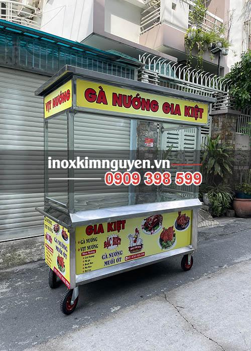 xe-ban-ga-nuong-vit-quay-heo-quay-1m6-sp638-0622-1