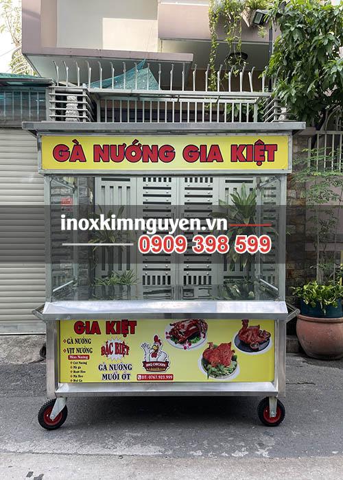 xe-ban-ga-nuong-vit-quay-heo-quay-1m6-sp638-0622-2