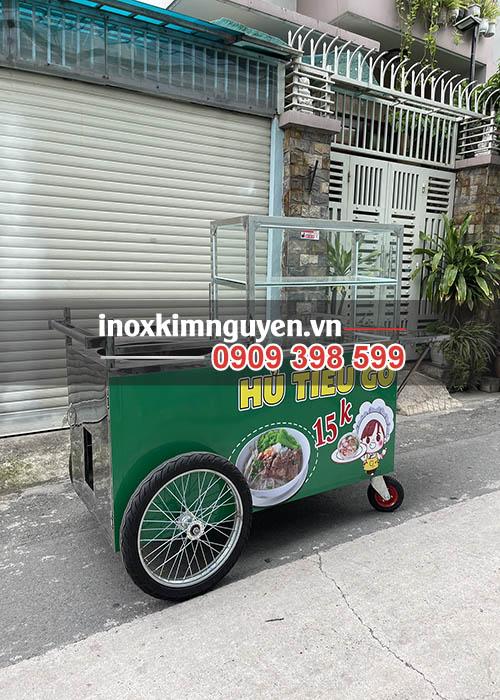 xe-ban-hu-tieu-go-1m5-sp630-0622
