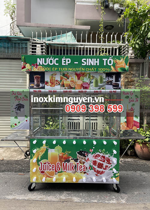 xe-ban-nuoc-ep-sinh-to-tra-sua-dep-1m4-sp533-0715
