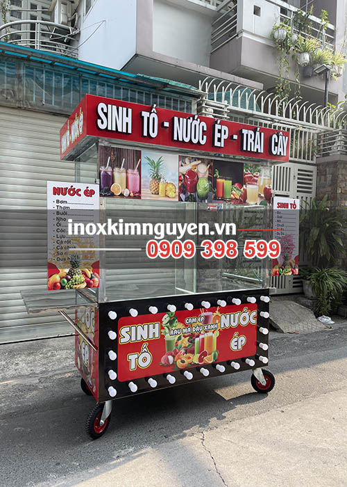 xe-ban-sinh-to-nuoc-tra-sua-1m4-sp550-0622-1