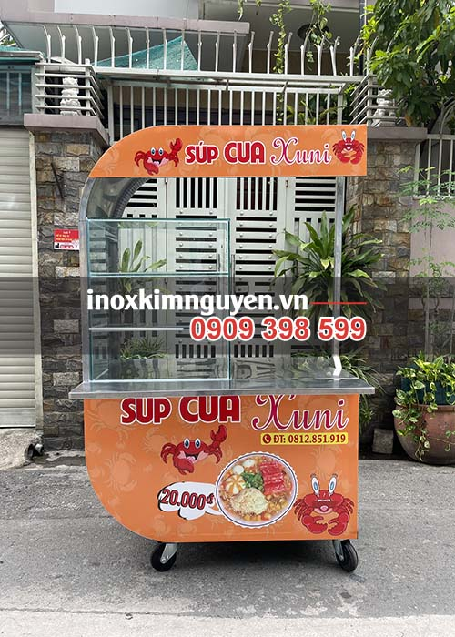 xe-ban-sup-1m2-sp641-0604-2