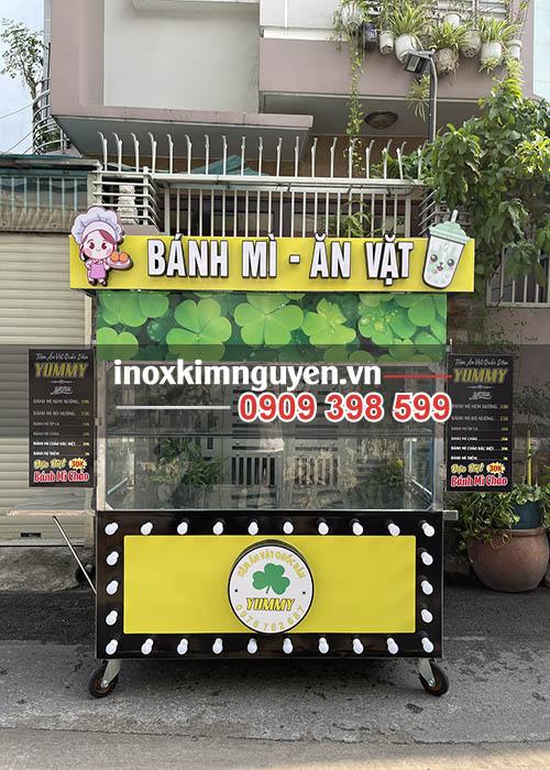 xe-banh-mi-an-vat-thiet-ke-chu-noi-dep-1m6-sp581-0714-2