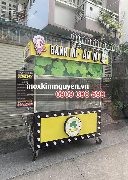 xe-banh-mi-an-vat-thiet-ke-chu-noi-dep-1m6-sp581-0714