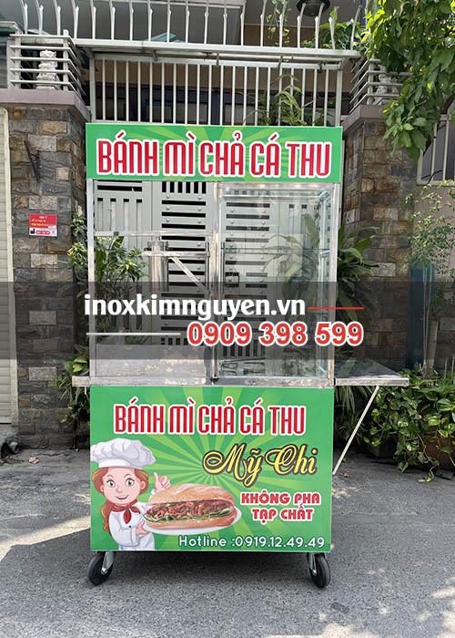 xe-banh-mi-cha-ca-1m-sp604-0712-1