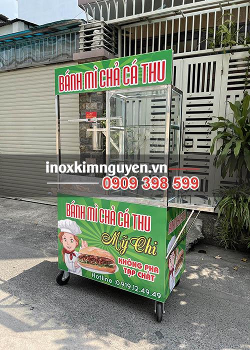 xe-banh-mi-cha-ca-1m-sp604-0712-2