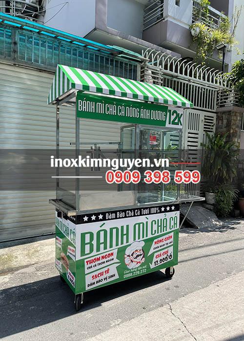 xe-banh-mi-cha-ca-1m2-mai-nha-sp605-0711
