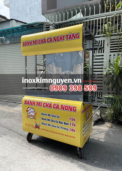 xe-banh-mi-cha-ca-mau-cong-1m4-sp600-0716-2