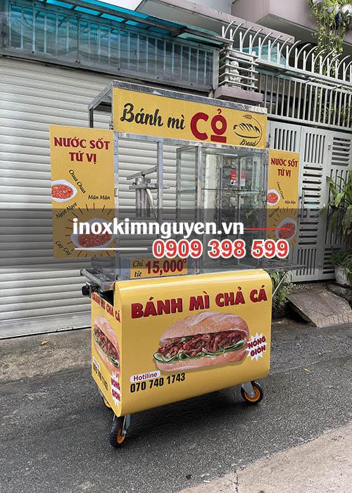 xe-banh-mi-cha-ca-thung-cong-1m-sp602-0715-1
