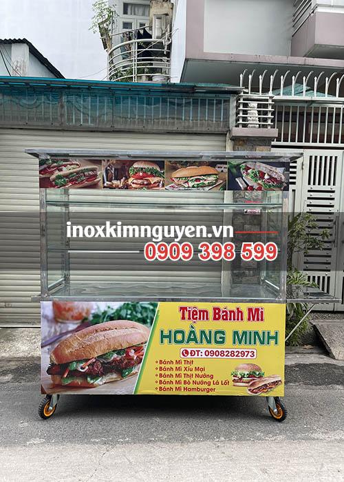 xe-banh-mi-cha-lua-thit-nguoi-1m8-sp574-0716-1