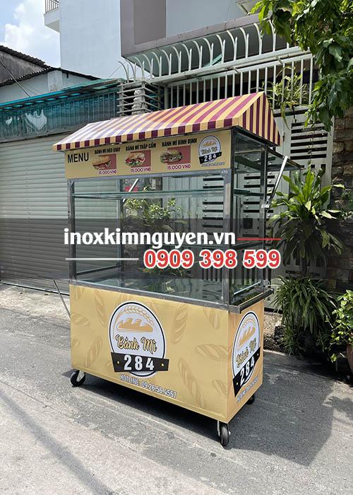 xe-banh-mi-dep-1m4-sp595-0617-2