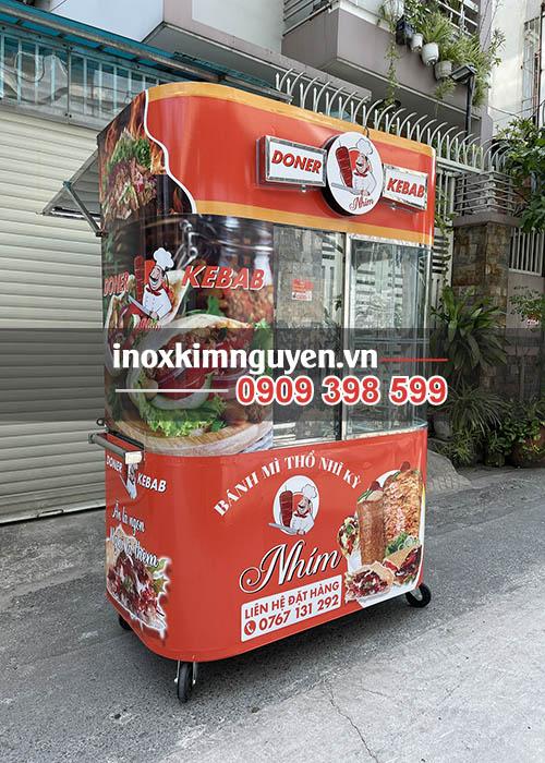 xe-banh-mi-doner-kebab-kinh-cong-1m4-sp610-0711-1