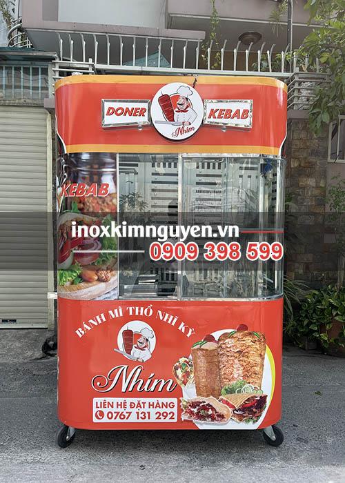xe-banh-mi-doner-kebab-kinh-cong-1m4-sp610-0711-2