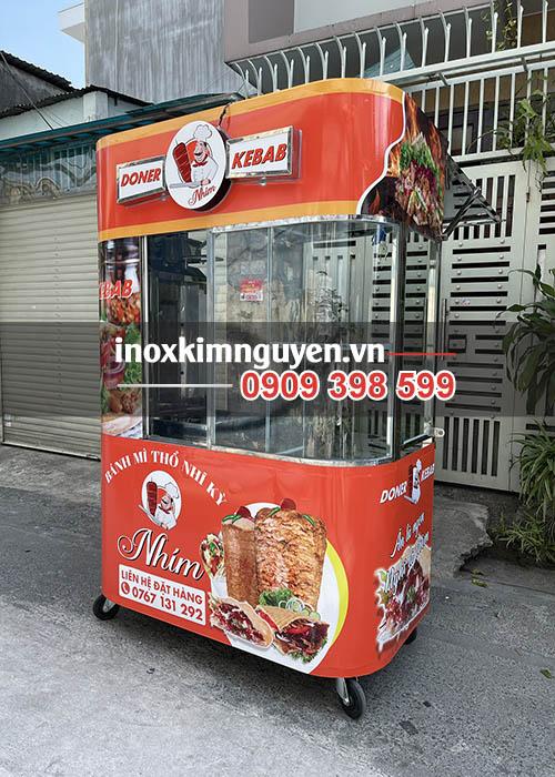 xe-banh-mi-doner-kebab-kinh-cong-1m4-sp610-0711