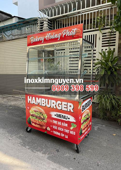 xe-banh-mi-hamburger-1m2-0613-1