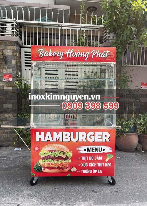 xe-banh-mi-hamburger-1m2-0613-2
