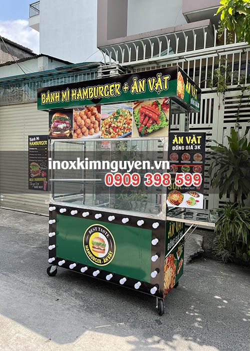 xe-banh-mi-hamburger-an-vat-1m4-sp571-0621-1