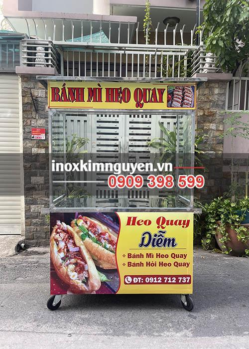 xe-banh-mi-heo-quay-1m2-sp572-0715-1