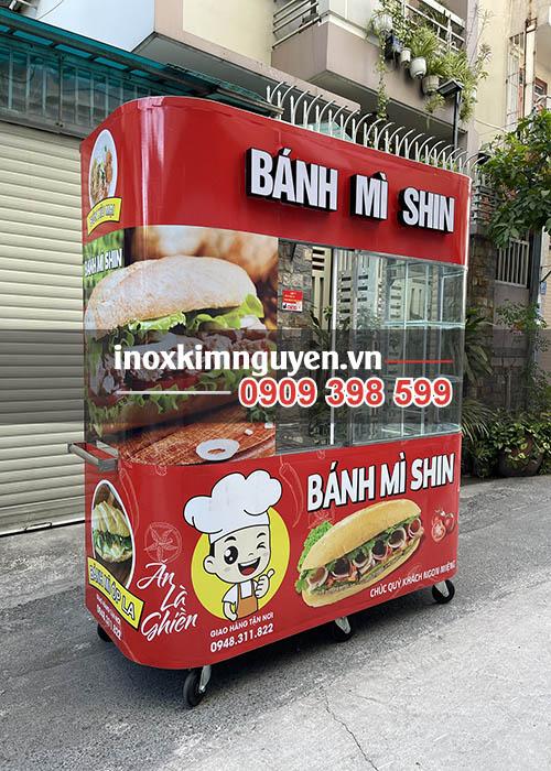 xe-banh-mi-kinh-cong-chu-noi-1m8-sp577-0711