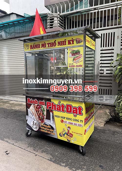 xe-banh-mi-tho-nhi-ky-1m2-x60x1m86-0605-2