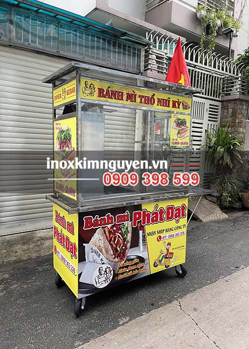 xe-banh-mi-tho-nhi-ky-1m2-x60x1m86-0605
