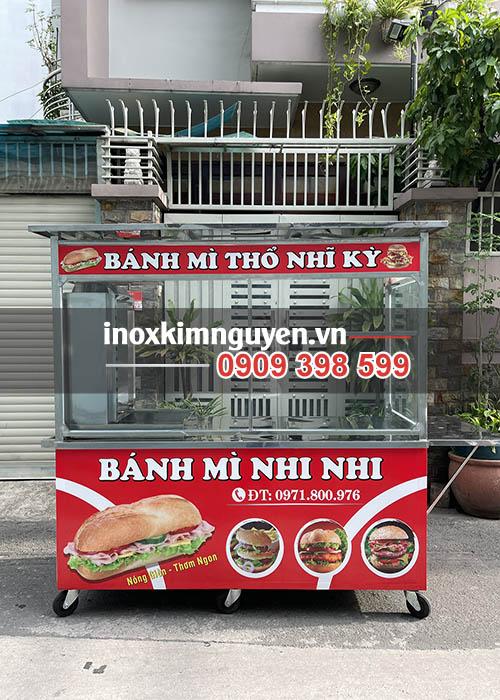 xe-banh-mi-tho-nhi-ky-1m8-sp608-0711-1