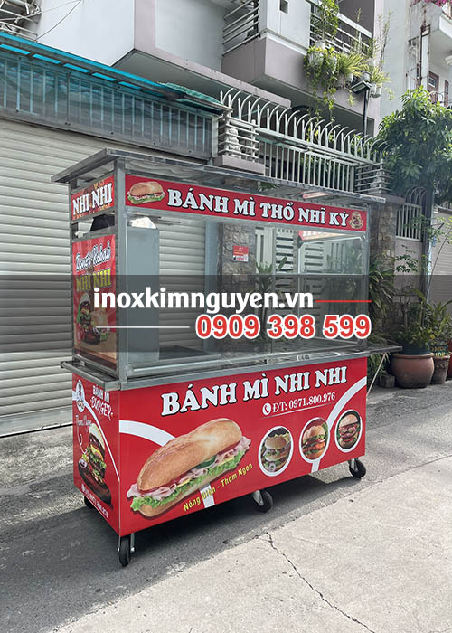 xe-banh-mi-tho-nhi-ky-1m8-sp608-0711