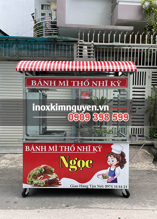 xe-banh-mi-tho-nhi-ky-mai-vom-1m6-0711-1