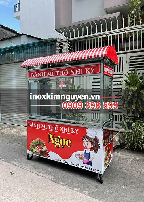 xe-banh-mi-tho-nhi-ky-mai-vom-1m6-0711-2