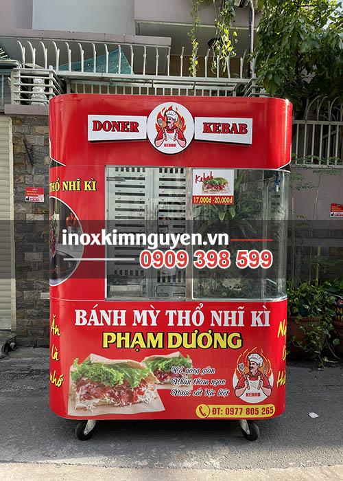 xe-banh-mi-tho-nhi-ky-mau-cong-dep-1m6-0604-1