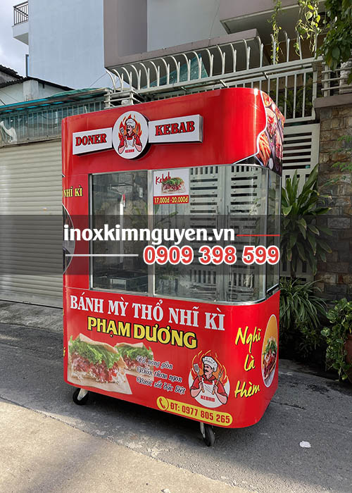 xe-banh-mi-tho-nhi-ky-mau-cong-dep-1m6-0604-2