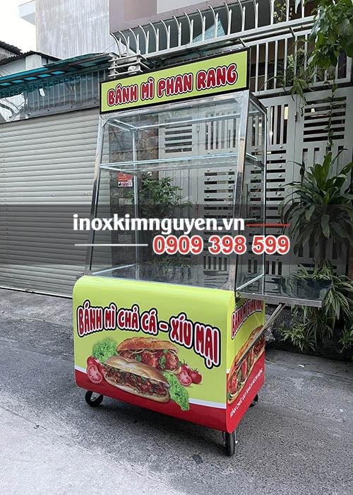 xe-banh-mi-thung-cong-1m-sp578-0711-1