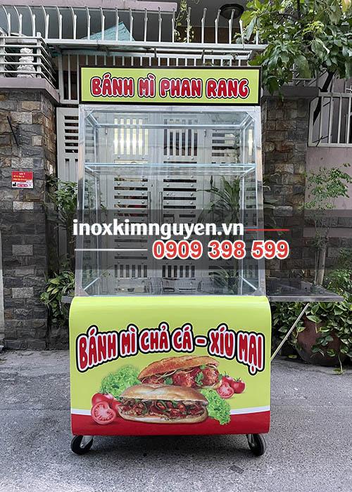 xe-banh-mi-thung-cong-1m-sp578-0711-2
