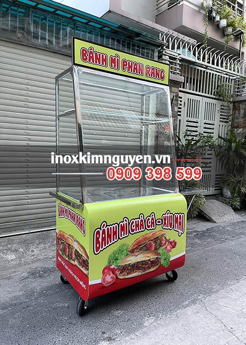 xe-banh-mi-thung-cong-1m-sp578-0711
