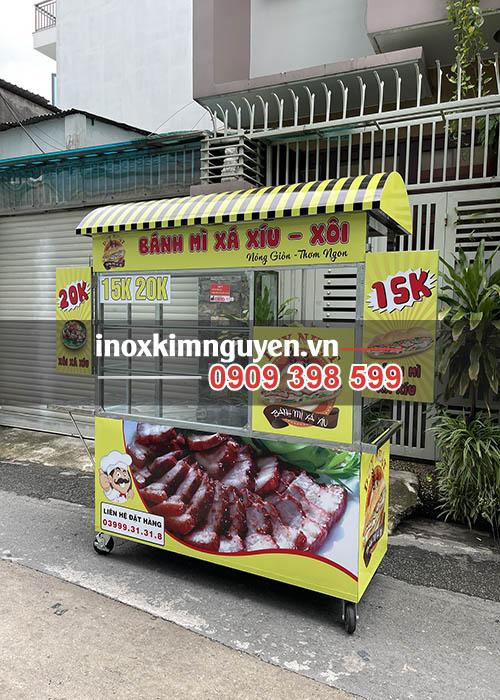 xe-banh-mi-xa-xiu-xoi-1m6-sp593-0723-2