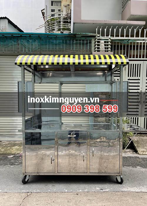 xe-banh-mi-xa-xiu-xoi-1m6-sp593-0723-3