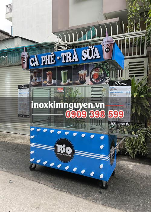 xe-ca-phe-tra-sua-inox-trang-tri-lo-go-dep-sp567-0711-1