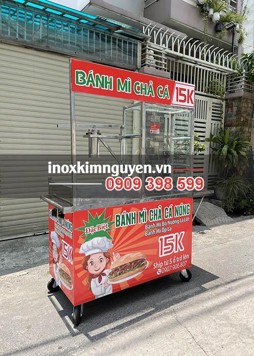 xe-day-banh-mi-cha-ca-1m2-mau-do-0613-2