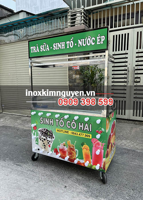xe-day-tra-sua-sinh-to-nuoc-ep-1m2-sp531-0613-1