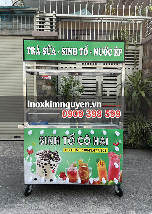 xe-day-tra-sua-sinh-to-nuoc-ep-1m2-sp531-0613-2