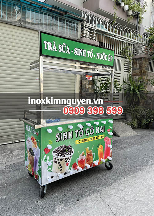xe-day-tra-sua-sinh-to-nuoc-ep-1m2-sp531-0613