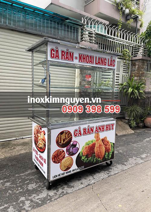 xe-ga-ran-khoai-lang-lac-1m2-sp621-0622-1