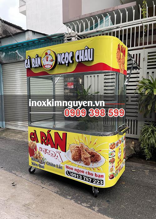 xe-ga-ran-kinh-cong-1m5x70x2m-0605-1