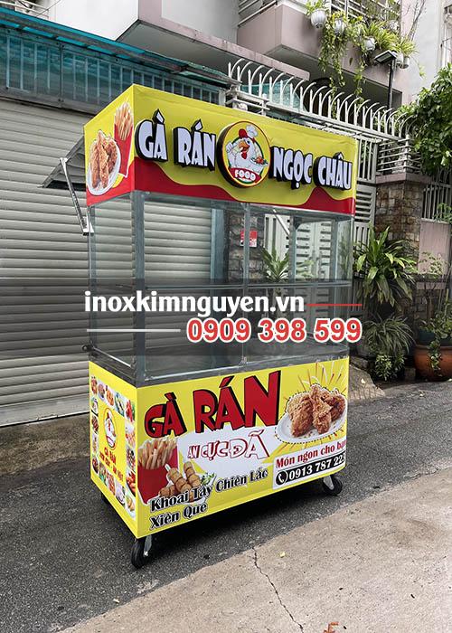 xe-ga-ran-kinh-cong-1m5x70x2m-0605-2