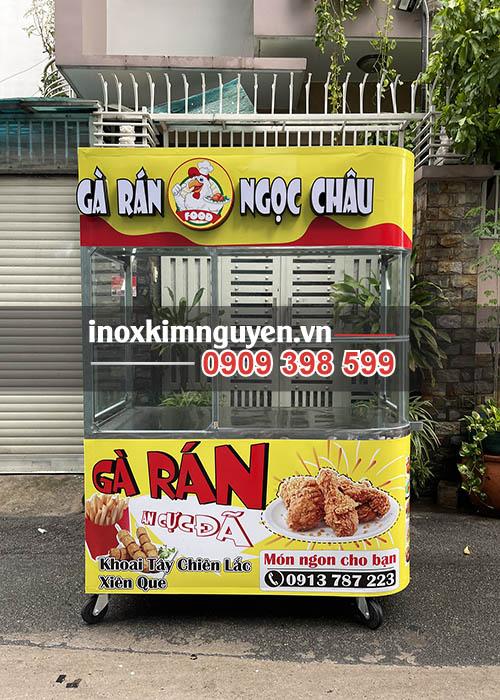xe-ga-ran-kinh-cong-1m5x70x2m-0605